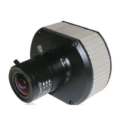 Arecont Vision AV1115 IP camera with CMOS image censor