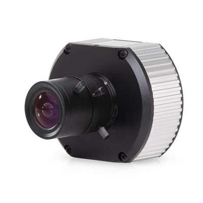 Arecont Vision AV1115DNAIv1 1.3MP auto iris IP camera
