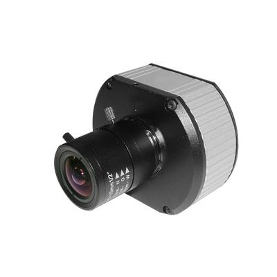 Arecont Vision AV1115v1 Compact IP Camera