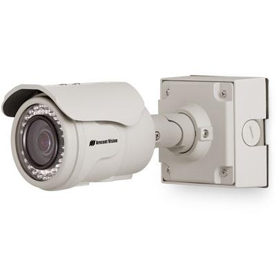 Arecont Vision AV1225PMIR