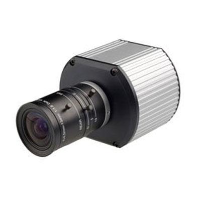 Arecont Vision AV1305 colour IP camera with CMOS image sensor