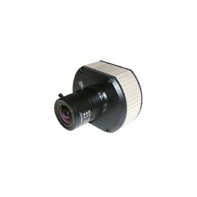 Arecont Vision AV1310 compact megapixel camera