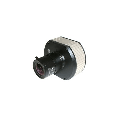Arecont Vision AV1315DN IP camera with multi-streaming and forensic zooming