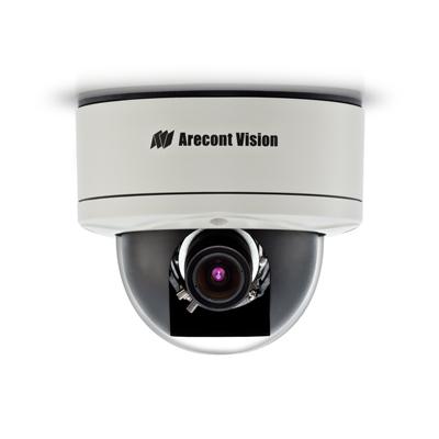 Arecont Vision AV1355-1HK