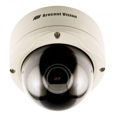 Arecont Vision AV1355DN day/night dome camera