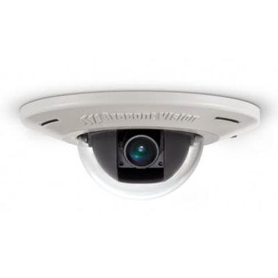 Arecont Vision AV1455DN 1.3-megapixel indoor/outdoor IP dome camera