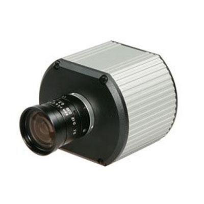 Arecont Vision AV2105-AI 2 megapixel IP camera with auto iris