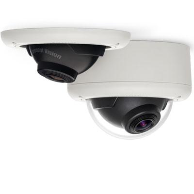 Arecont Vision AV2145-3310-D-LG  indoor IP dome camera