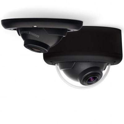 Arecont Vision AV2145DN-04-D 2.07MP true day/night IP camera