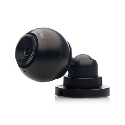 Arecont Vision AV2145DN-3310-W 1080p All-In-One IP camera