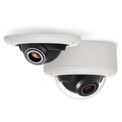 Arecont Vision AV2245PM-B-LG 1/3-inch true day/night IP dome camera