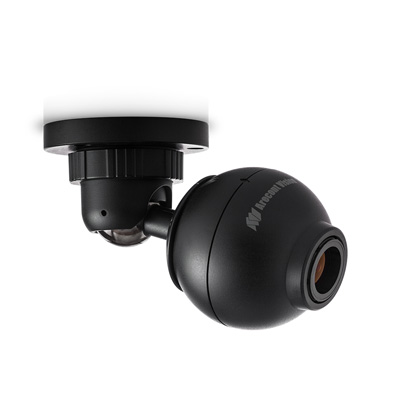 Arecont Vision AV2245PM-W 2.07MP (1080p) IP camera