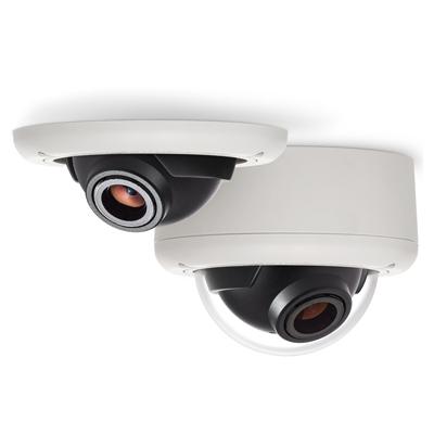 Arecont Vision AV2245PMIR-SB-LG 1/3-inch True Day/night Indoor IP Dome Camera