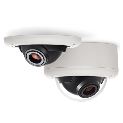 Arecont Vision AV2246PM-B-LG 1/3-inch 1080p indoor IP dome camera