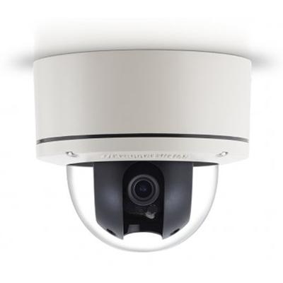 Arecont Vision AV2356RS IP megapixel camera