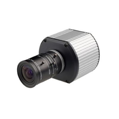 Arecont Vision AV2805-AI megapixel IP-camera with auto iris
