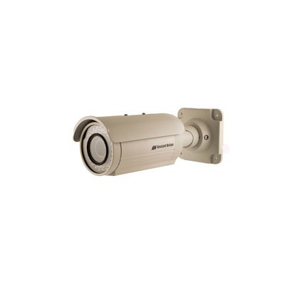 Arecont Vision AV2825 IP camera with superior low light performance