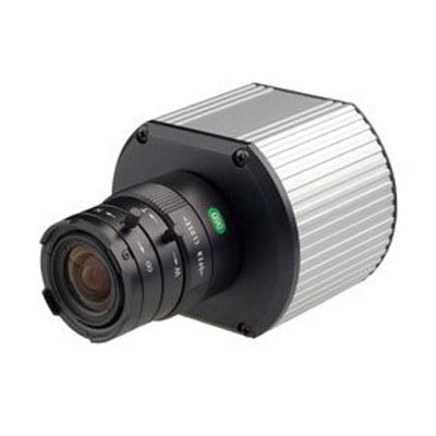 Arecont Vision AV3105 3 megapixel colour IP camera