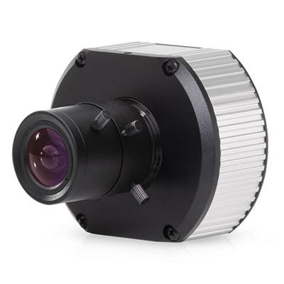 Arecont Vision AV3115DNv1 3MP day/night IP camera