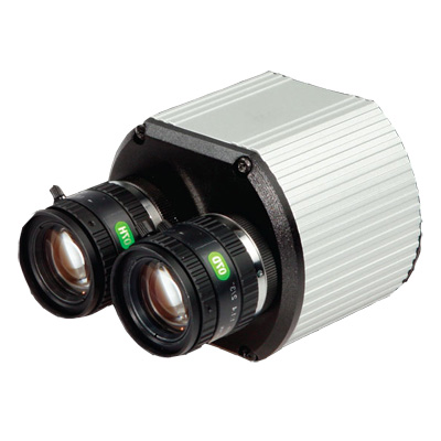 Arecont Vision AV3135 H.264 dual sensor day/night camera
