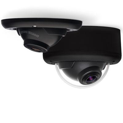 Arecont Vision AV3145-3310-D IP Dome Camera