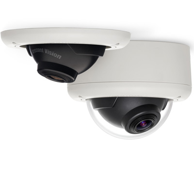 Arecont Vision AV3146DN-04-W IP Camera Driver