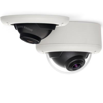 Arecont Vision AV3146DN-04-DA-LG 3 MP true day/night wide dynamic range IP camera