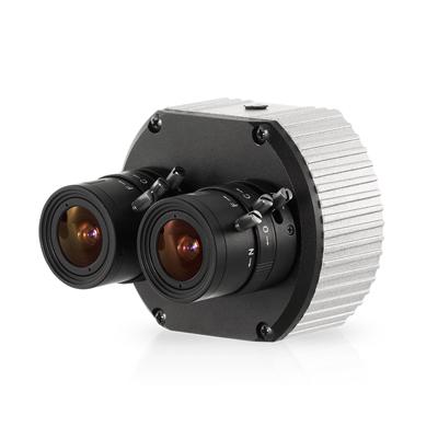 Arecont Vision AV3236DN