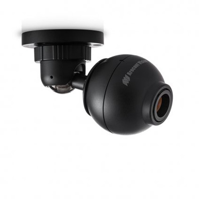 Arecont Vision AV3245PM-W 3MP day/night IP camera