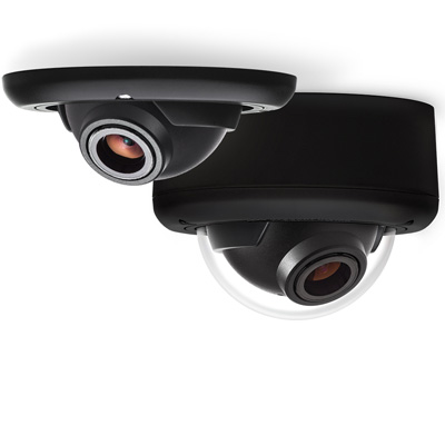 Arecont Vision AV3246PM-D 3MP WDR day/night IP camera