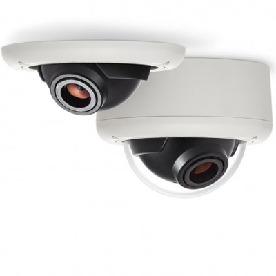Arecont Vision AV3246PM-D-LG 3MP WDR day/night IP camera