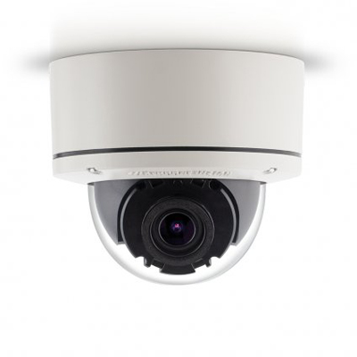 Arecont Vision AV3356PMIR-S IP megapixel camera