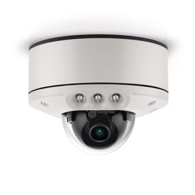 Arecont Vision AV3555DNIR-S 3MP TDN indoor/outdoor dome IP camera