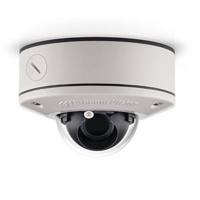 Arecont Vision AV3556DN-S-NL 3 megapixel true day/night IP dome camera