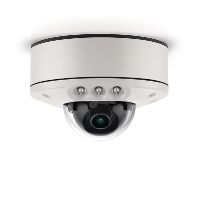 ARECONT VISION AV5555DN-F-NL IP CAMERA DRIVERS DOWNLOAD (2019)