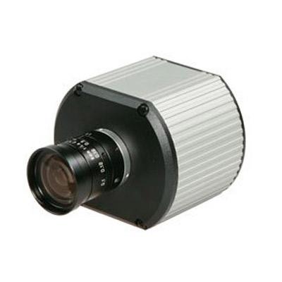 Arecont Vision AV5105DN day/night 5 megapixel IP camera