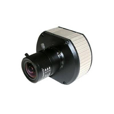 Arecont Vision AV5110 5 megapixel JPEG IP megavideo camera