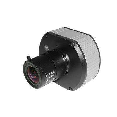 Arecont Vision AV5115v1 Compact IP Camera
