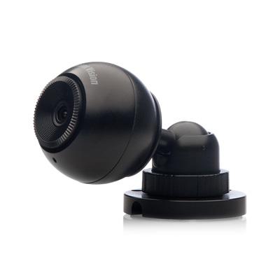 Arecont Vision AV5145DN-3310-W 5 megapixel colour IP camera