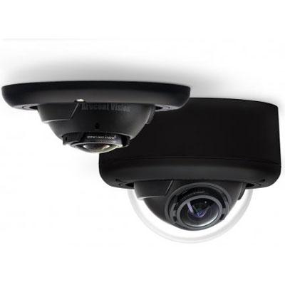 Arecont Vision AV5245DN-01-DA 5MP true day/night IP dome camera