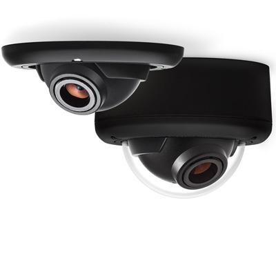 Arecont Vision AV5245PM-D 5MP day/night IP camera