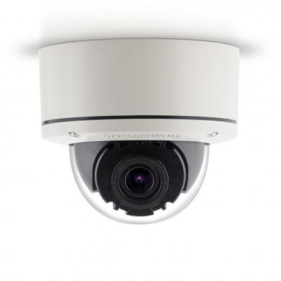 Arecont Vision AV5355PMIR-SAH IP megapixel camera