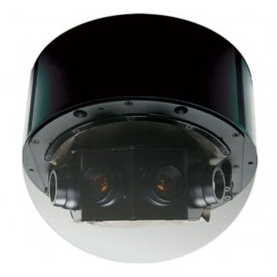 Arecont Vision AV8185 colour network dome camera