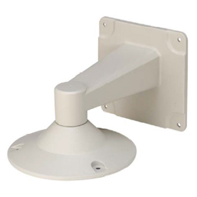 Arecont Vision D4S-WMT Wall Mount Accessory