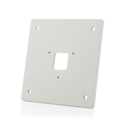 Arecont Vision MCB-JBAS square junction box plate