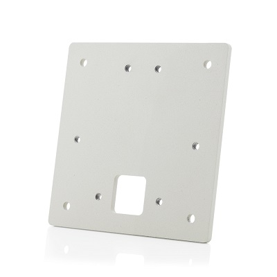 Arecont Vision MCD-JBAS Square Junction Box Plate