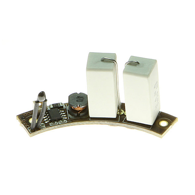 Arecont Vision MD-1HK heater kit