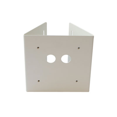 Arecont Vision MD-PMA Pole Mount Adapter