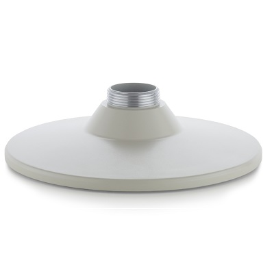 Arecont Vision SO3-CAP mount cap for SurroundVideo® Omni G3 Cameras