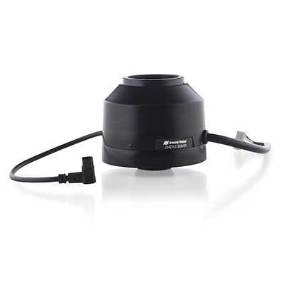 Arecont Vision UHD12-50MPI Ultra HD megapixel lens